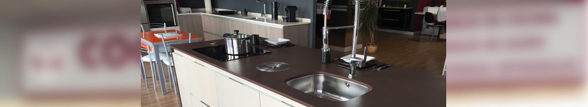 cocinas sanse, muebles cocina alcobendas, cocinas baratas en zona norte madrid