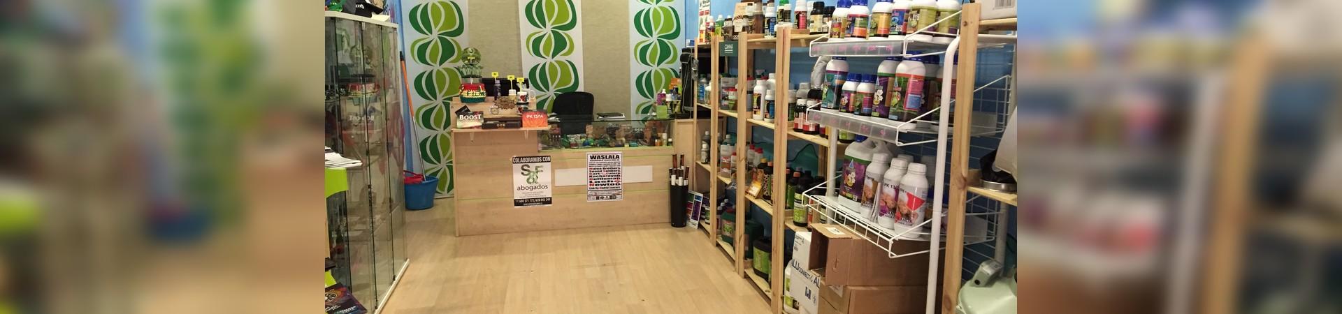semillas de cannabis  alcobendas, semillas de cannabis  madrid norte