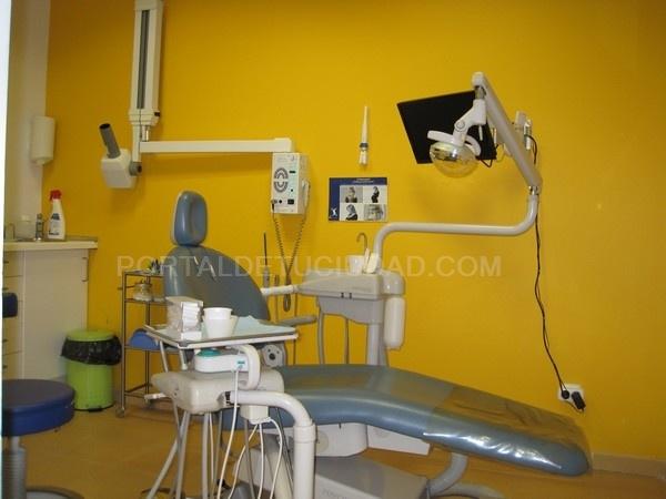 endodoncias alcobendas, empastes alcobendas