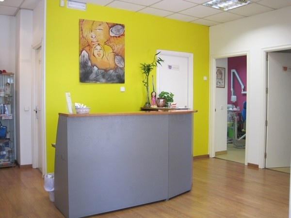 clinica dental infantil alcobendas, clinica dental niños alcobendas