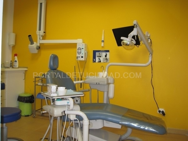 cirugia dental chopera, cirgia dental alcobendas