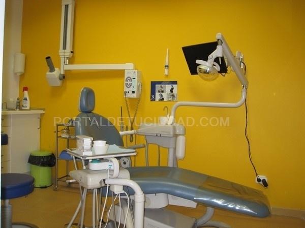 telerradiografia alcobendas, telerradiografia dental alcobendas