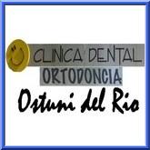 Clínica dental Ostuni del Rio