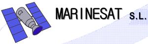 Marinesat – Instalador de antenas