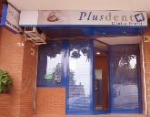 Plusdent Clínica dental, estetica dental alcobendas