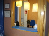 clinica dental alcobendas, dentista alcobendas