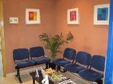 protesis dentales alcobendas, Clínicas dentales