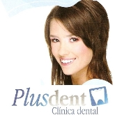 protesis dentales alcobendas