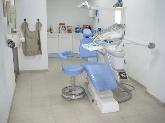 odontopediatria alcobendas, ortodoncia alcobendas