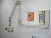 odontopediatria alcobendas