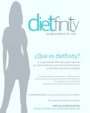 Dietas en Alcobendas,  adelgazamiento en alcobendas