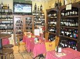 tiendas de vino