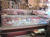 tienda gourmet alcobendas, alimentacion selecta alcobendas
