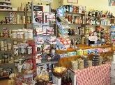 tienda gourmet alcobendas