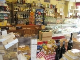 productos gourmet alcobendas, terraza de verano alcobendas