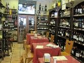 cata de vinos alcobendas, comidas de empresa alcobendas