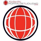 Alcobendas portaldetuciudad.com - web propia