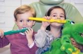 clinica dental valdelasfuentes,  endodoncia valdelasfuentes