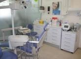 carillas valdelasfuentes,  blanqueamiento dental valdelasfuentes