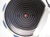 lentillas alcobendas,  lentes de contacto en alcobendas