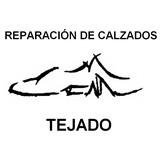 Reparacion de calzado en Alcobendas - Tejado