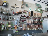 tienda de pinturas en san sebastian de los reyes,  limpiador de grafitis en alcobendas