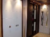 puertas lacadas zona norte,  armarios zona norte