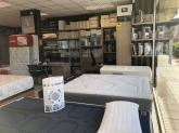 canapes en alcobendas, camas articuladas en alcobendas