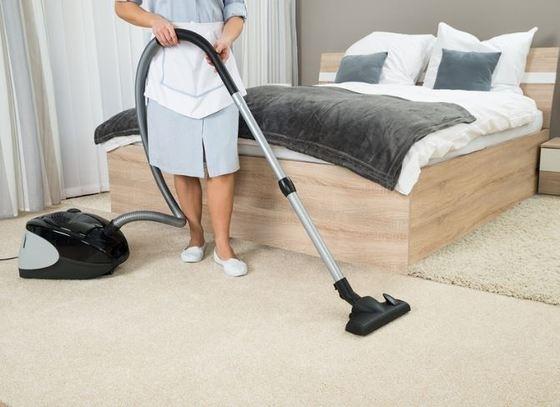 limpiezas garajes alcobendas, limpieza de alfombras alcobendas