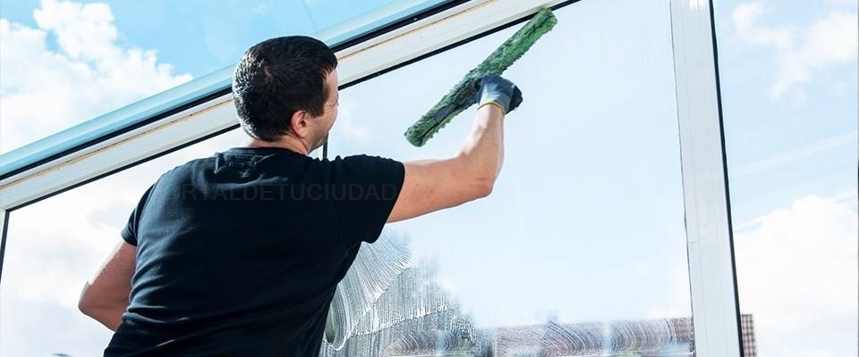 limpieza de fachadas alcobendas, limpieza grafitis alcobendas