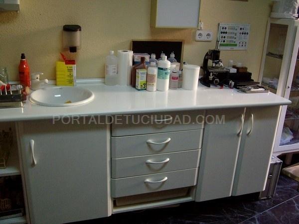 alcobendas clinica veterinaria, vacunas baratas en alcobendas