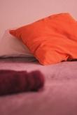psicoterapia en zona norte de madrid,  pilates en alcobendas