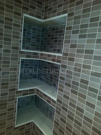 cambiar suelo baño alcobendas, bañera por plato de ducha  zona norte madrid
