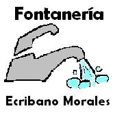 Fontaneria Escribano Morales