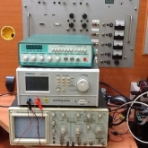 reparación BHKZ Porshce, reparación centralitas audi en alcobendas