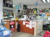 maher en alcobendas,  reparacion maquinaria oleo mac zona norte
