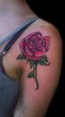 tatuajes en madrid,  tatuajes en sanchinarro