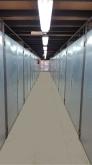 servicios de alquiler trasteros madrid norte, oferta trasteros alcobendas