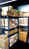 servicios de alquiler trasteros y transporte alcobendas, alquiler trasteros y transporte madrid