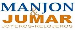 Manjón Joyeros
