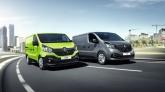 renting coches empresas zona norte,  renting coches empresas alcobendas
