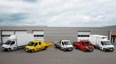 coches empresas zona norte madrid, coches empresas alcobendas