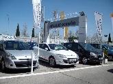 coches ocasion zona norte madrid, coches ocasion alcobendas