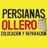 Persianas Ollero