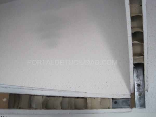 Instalaciones de pladur madrid actual decoraci n - Pladur en madrid ...