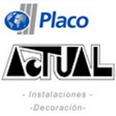 Instalaciones de Pladur Madrid - Actual Decoración