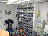 taller mecanico en alcobendas,  taller zurich alcobendas