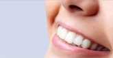 tac dental madrid norte, tac dental las tablas