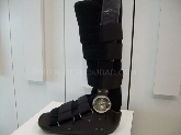 ortopedia en la moraleja,  rodillera articulada walker