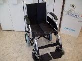 sillas de ruedas en alcobendas, sillas de ruedas en sanse